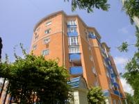 Апарт-отель на Шевченко