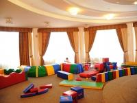 Отель «Империя»
