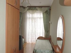 2-х местный 1-комнатный номер «Стандарт» в корпусе №3,4,5