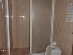 2-х местный 2-х комнатный номер «Стандарт» в корпусе №6