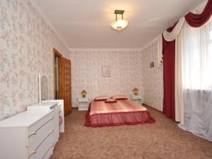 2-х местный 1 комнатный номер «Люкс» в коттедже №9