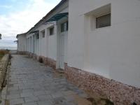 Санаторий «Орлёнок»