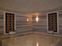 Отель «Рибера Резорт»