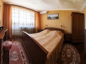 2-местный 2-комнатный с кондиционером