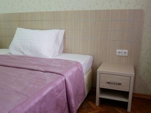 2-местный 1-комнатный с кондиционером