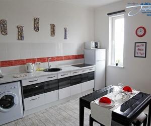 Апартаменты «Барселона»