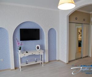 Апартаменты «Монте-Карло»