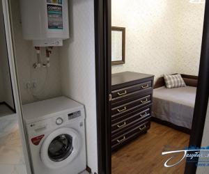 Апартаменты «Санкт-Петербург»