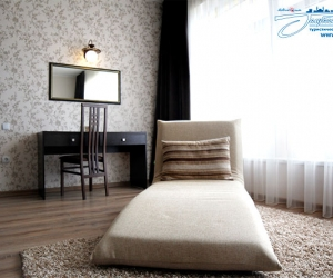 Апартаменты «Токио»
