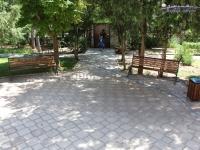 Пансионат «Астра-Центр»