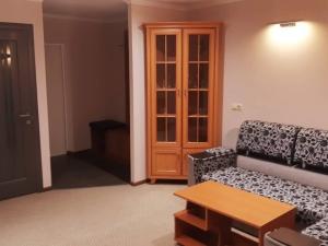 3-комнатный номер «Семейный»