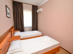 2-комнатный номер «Полулюкс»