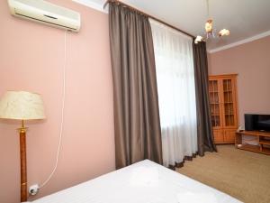 2-комнатный номер «Улучшенный»