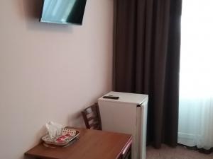 1-комнатный номер «Стандарт»