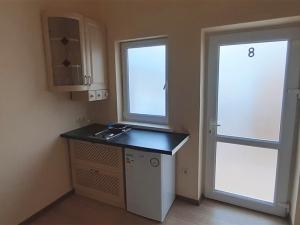 1-комнатный 2-местный номер с кухней