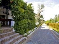 Гостевой дом «Маринер»