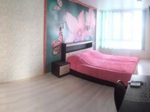2-комнатный номер «Люкс»