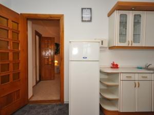 2 комнатный номер «Люкс» в коттедже №10