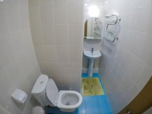 1-комнатный 3-х местный «Стандарт»