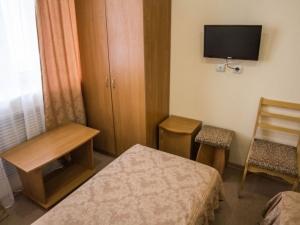1-комнатный 2-местный «Стандарт-Эконом»