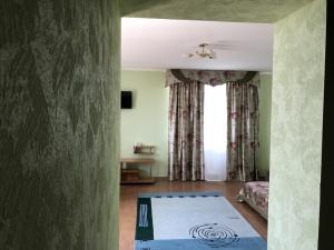 1-комнатный номер «Полулюкс»