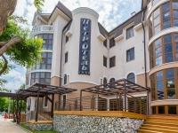 Отель «Пётр»