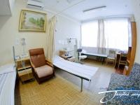 Санаторий «Приморье»