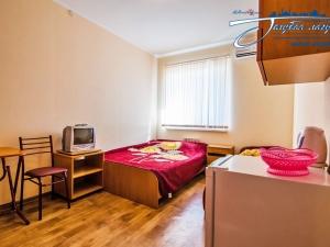 1-комнатный 2-местный «Стандарт плюс»