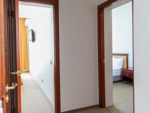 «Семейный 2-комнатный»