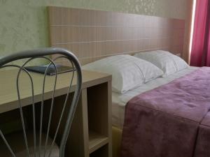 1-местный 1-комнатный с кондиционером